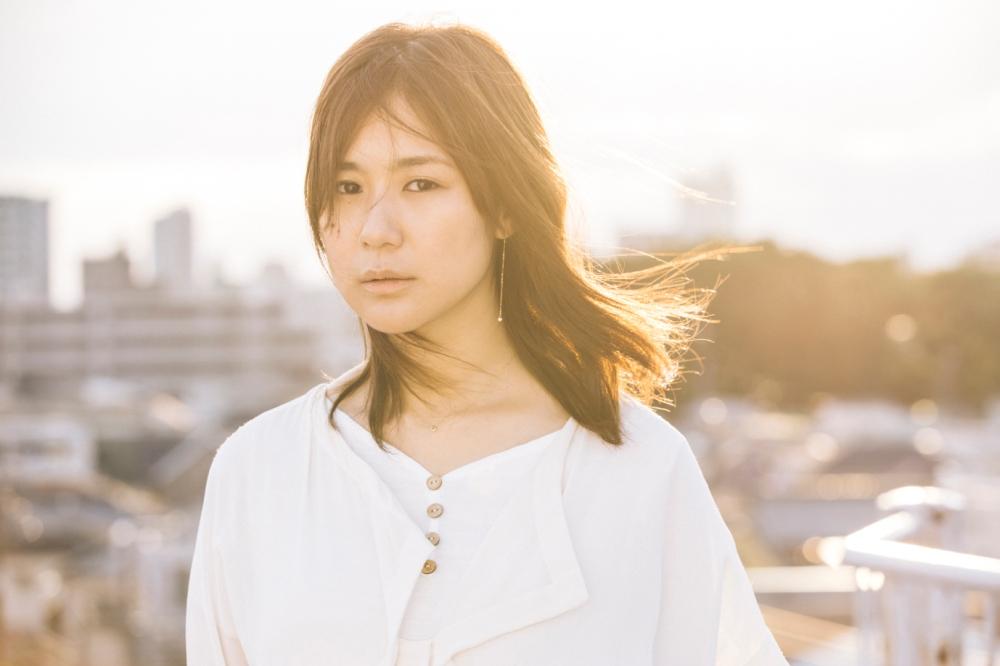 中嶋ユキノアー写2016-1